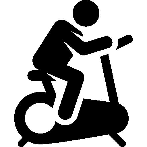 Rieducazione motoria